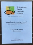 The Reformed Catholic Church in Poland